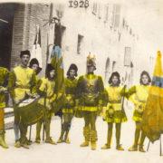 Aquila 1928