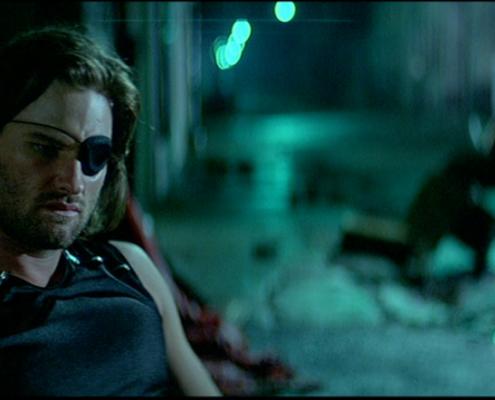 1997-_fuga_da_New_York